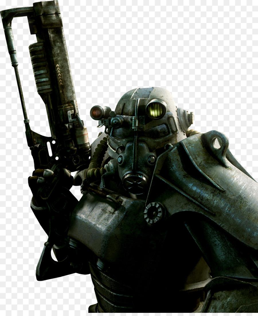 Fallout 3 van buren fallout: new vegas prison fallout png.