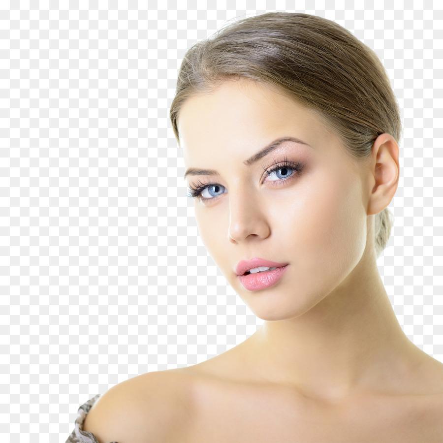 Face Woman Desktop Wallpaper Facial Care - Women Png -9108
