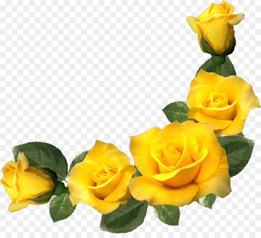 Picture frames yellow rose flower clip art yellow rose png picture frames yellow rose flower clip art yellow rose mightylinksfo