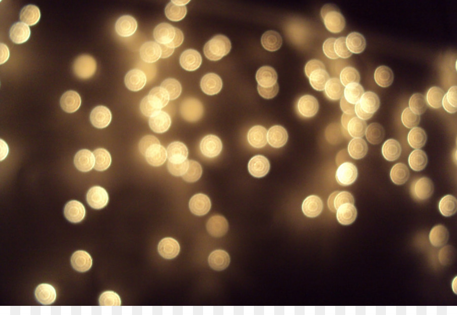 christmas lights bedroom lighting string lights - Christmas Lights Bedroom