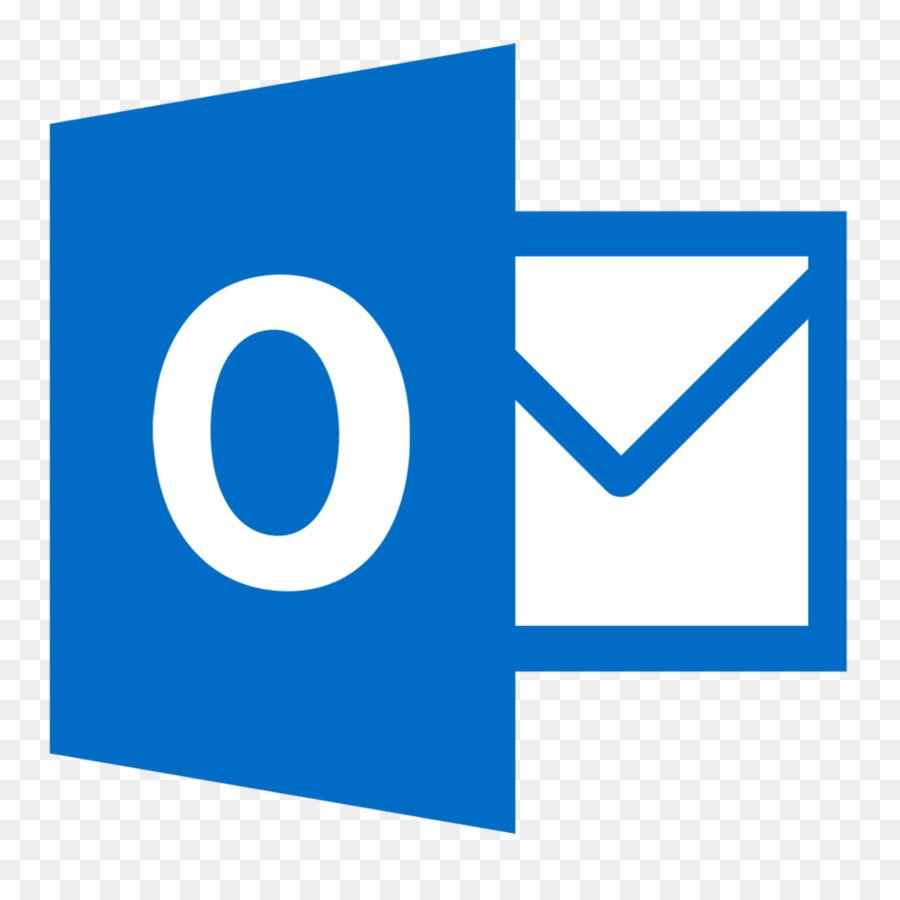 Outlook.com Computer Icons Microsoft Outlook Outlook on