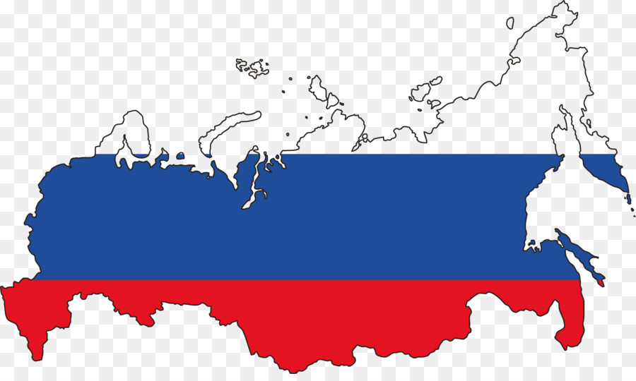 russia europe soviet union map russia
