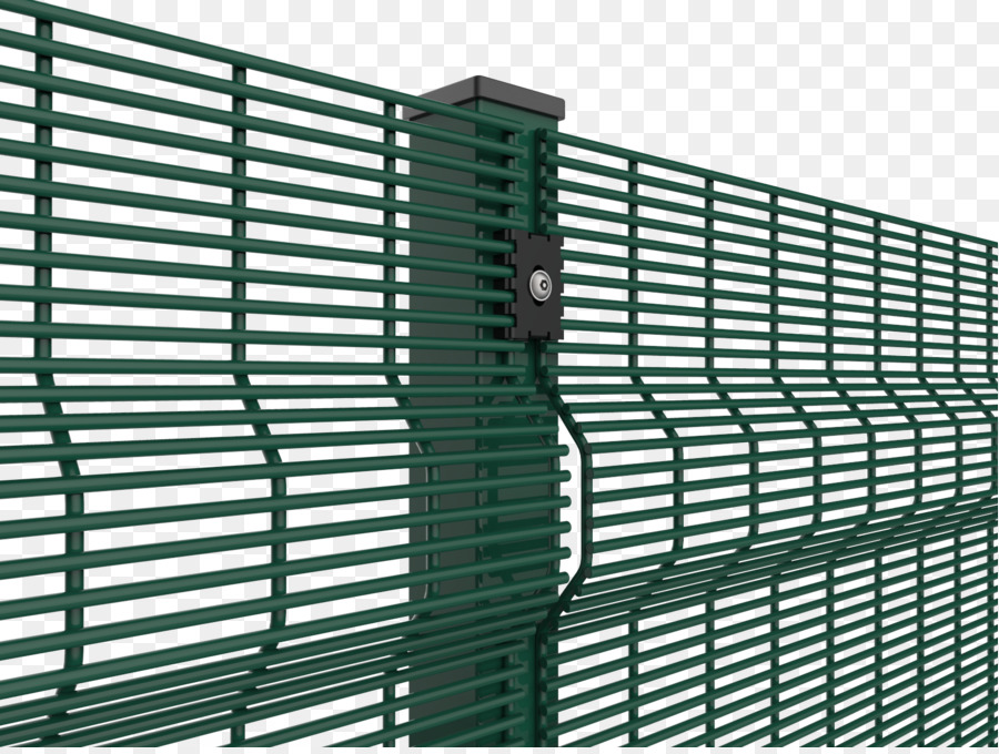 Window Welded wire mesh fence Welded wire mesh fence Net - Fence png ...