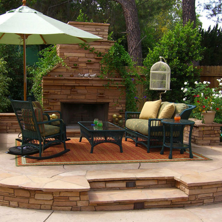 Table Kitchen Better Homes and Gardens - patio png download - 1024 ...