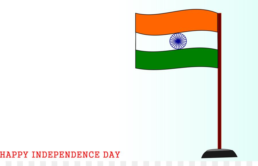 Flag Of India High Definition Television Desktop Wallpaper 4k