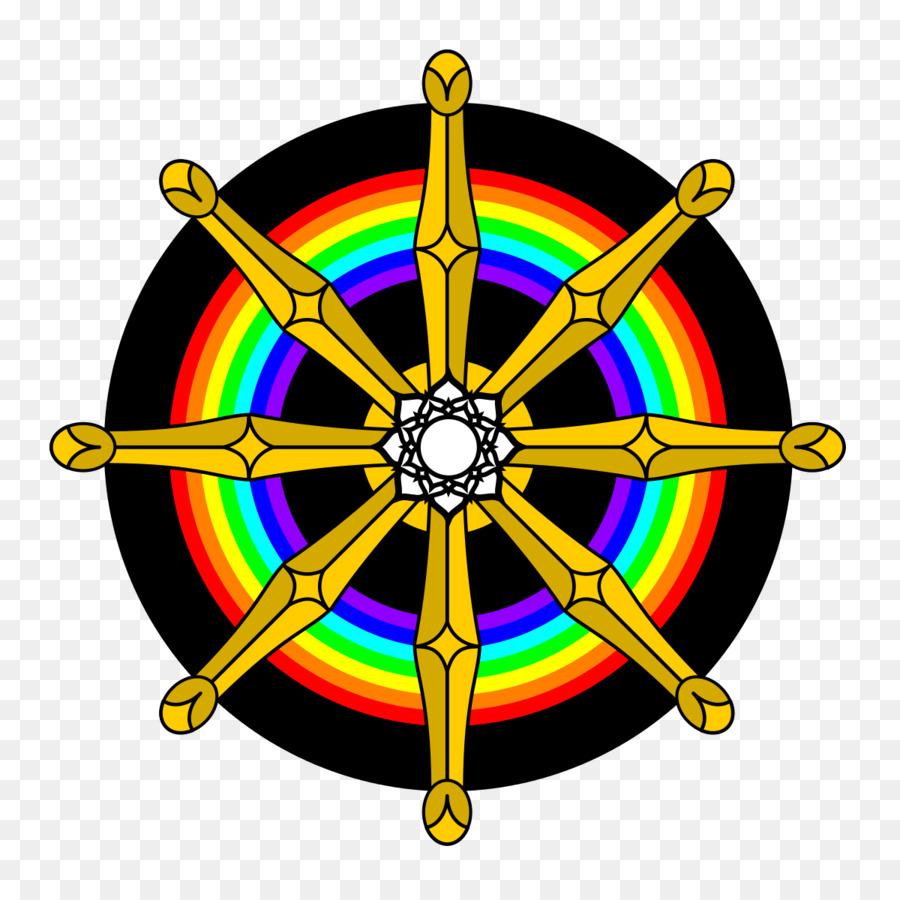 Buddhist Christian Studies Healing Breath Zen For Christians And