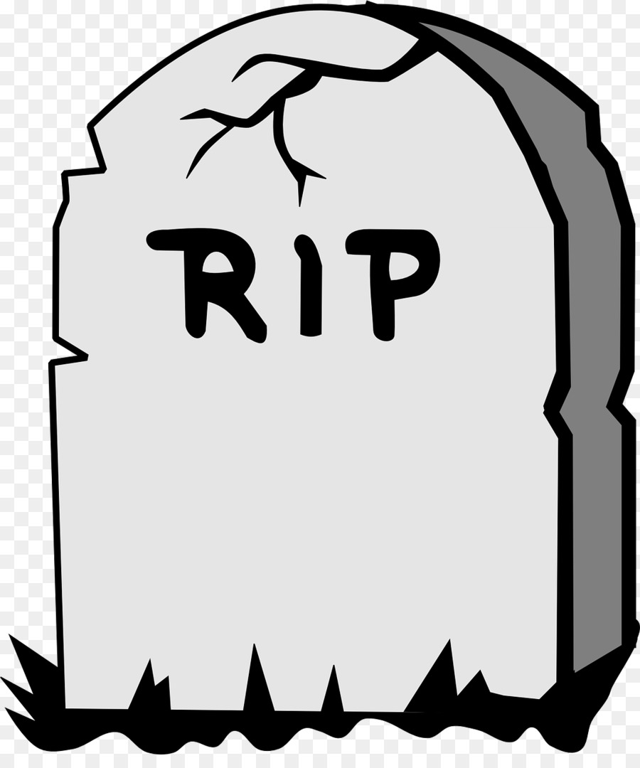 rest in peace clip art world wide clip art website