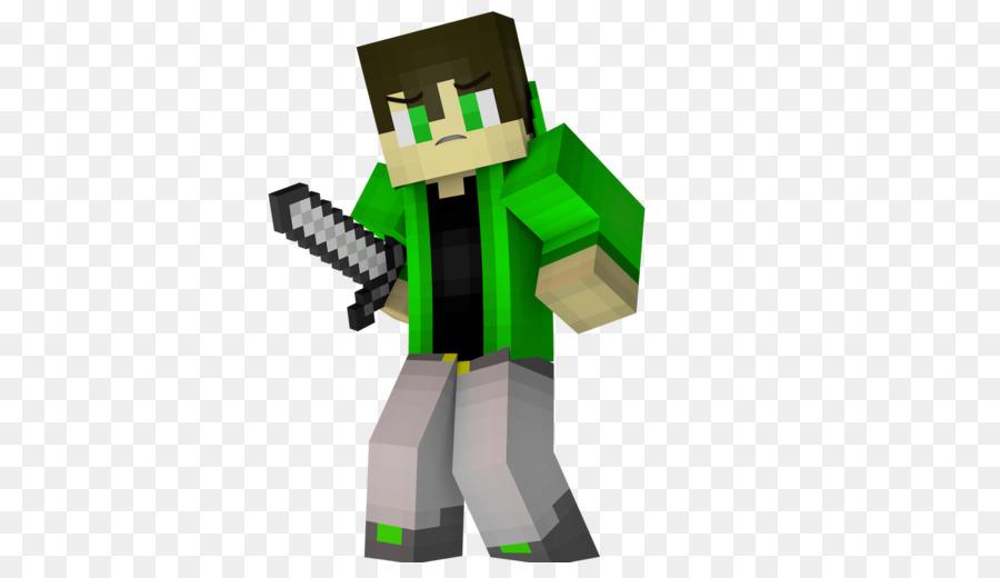 Картинки Png Minecraft