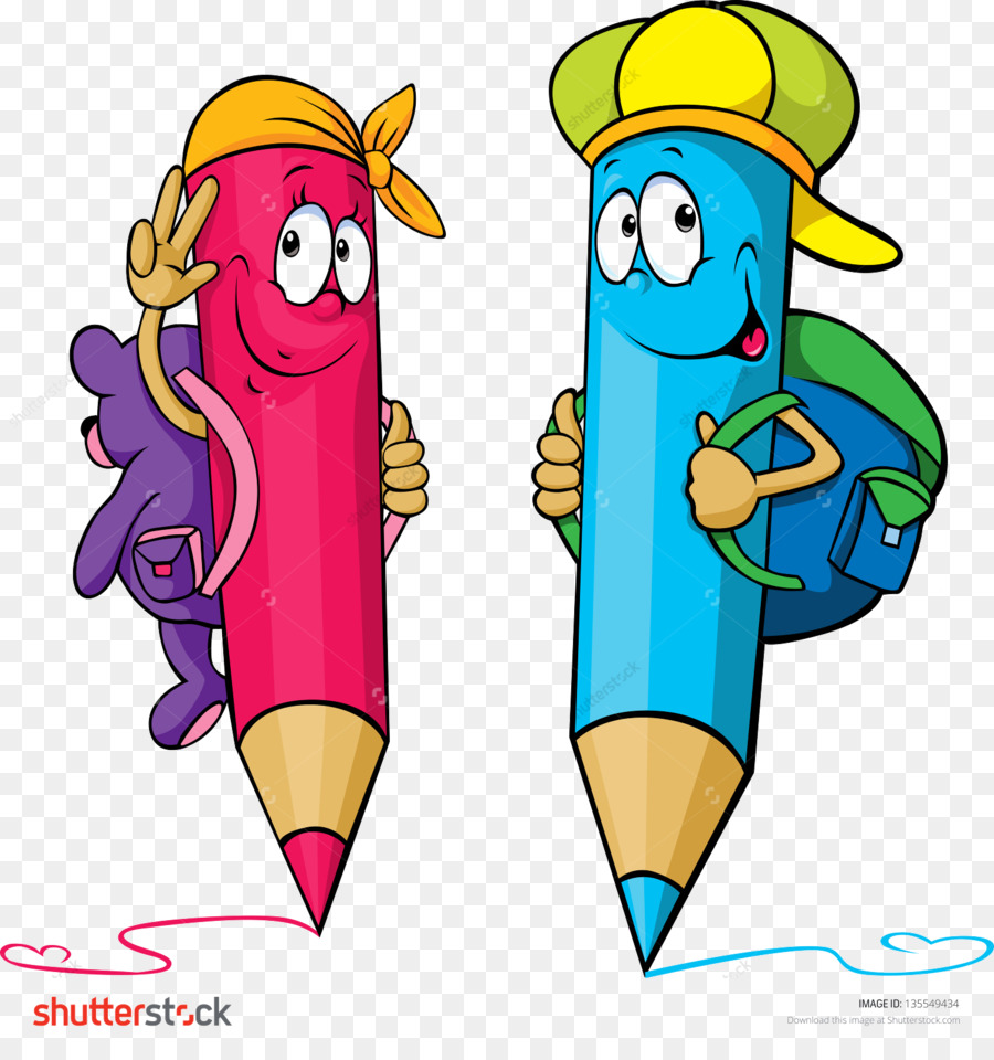 School Coloring Books Pencil Cartoon crayons png png download