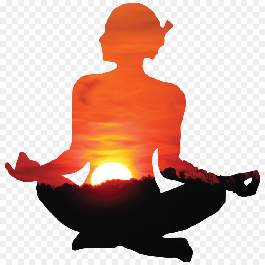 Yoga Sarvangasana Meditation Surya Namaskara