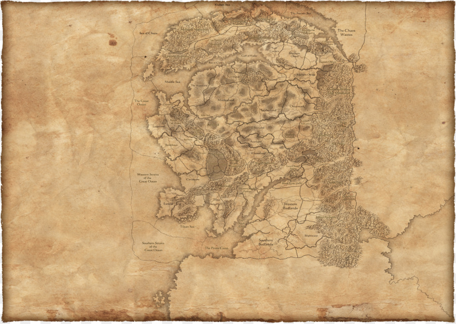 Total War: Warhammer Total War: Shogun 2 Warhammer Online: Age of ...