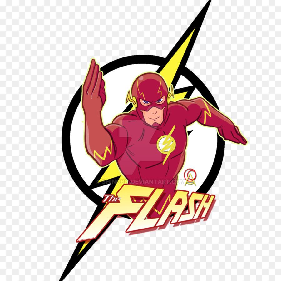 Flash symbol sticker superhero logos flash superhero and - Super hero flash ...