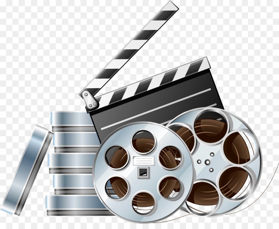 Paper film director business cards zazzle cinema png download paper film director business cards zazzle cinema colourmoves