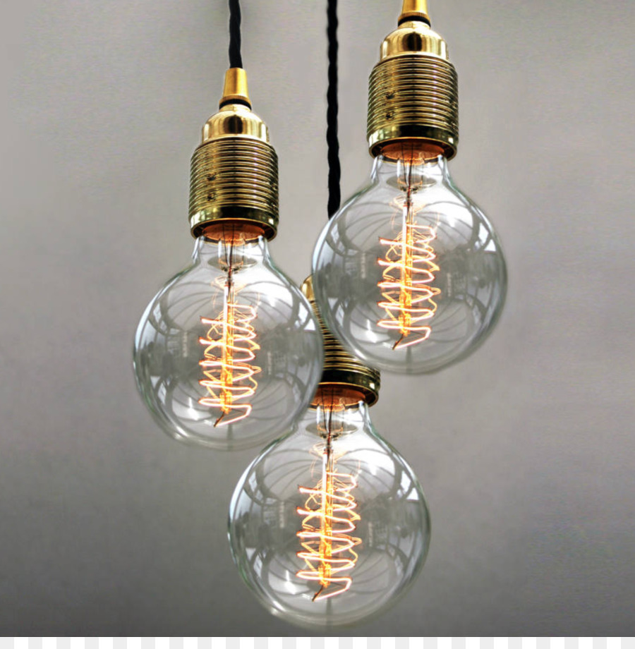 Minut Pendant Lamp: Light Bulbs For Ikea Lamps