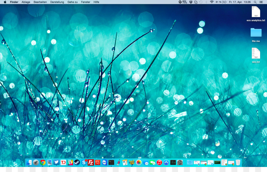 Laptop High Definition Television Desktop Wallpaper 1080p