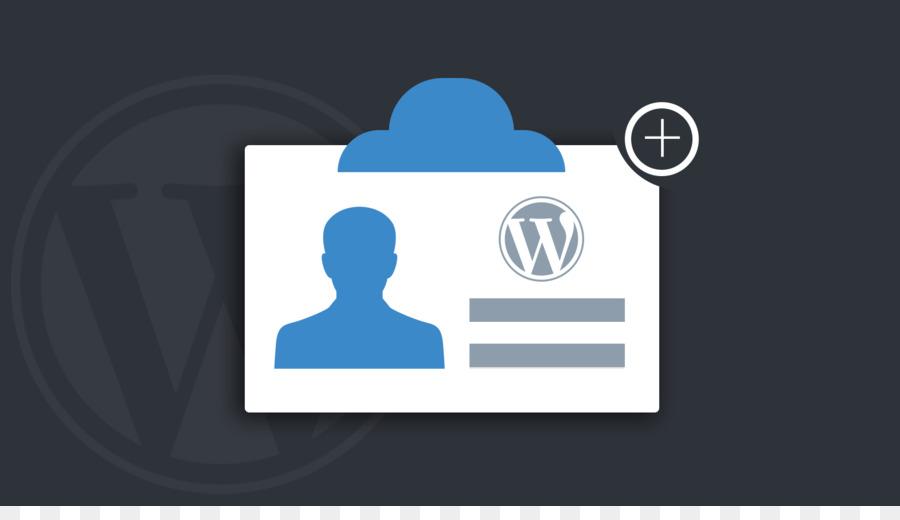 WordPress usuario Registrado Plug-in de inicio de Sesión - WordPress ...