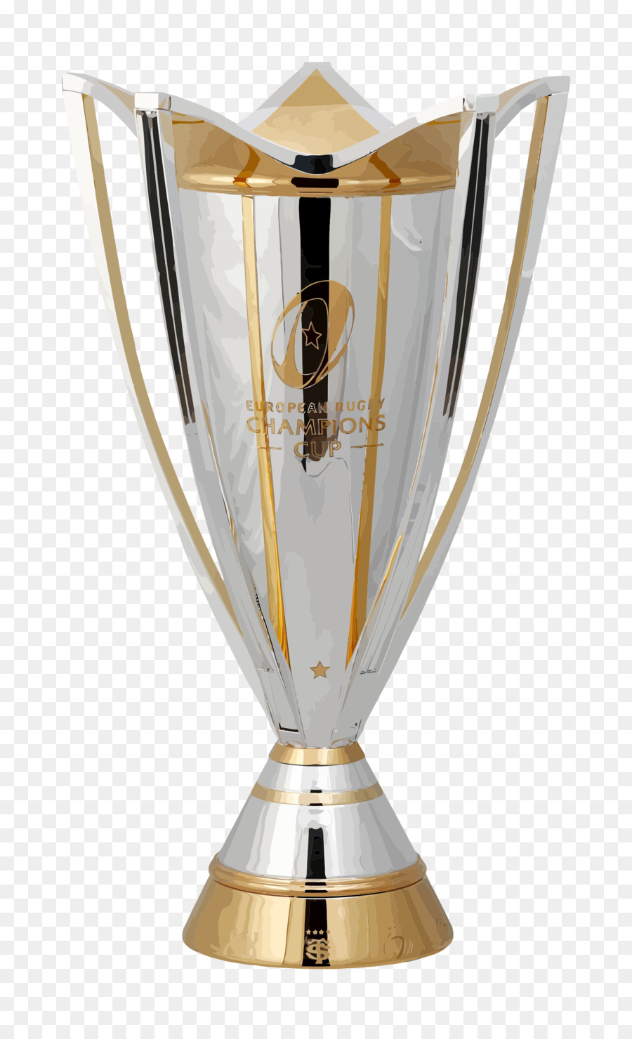 European Rugby Champions Cup UEFA League International Heineken
