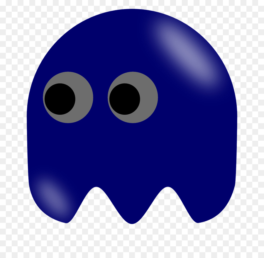 ms pac man pac man 2 the new adventures ghosts clip art ghost rh kisspng com ghosts clip art free ghost clipart