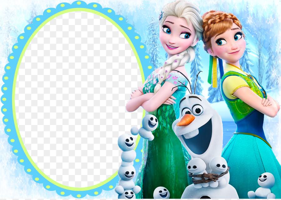 Pin by diana Watson on Anime Frozen wallpaper Disney frozen