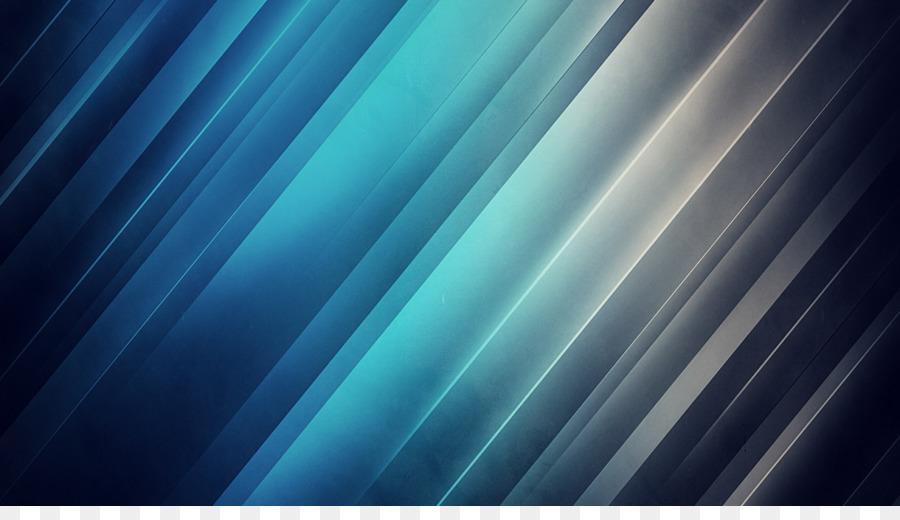 Paper Silver Blue Metal Wallpaper