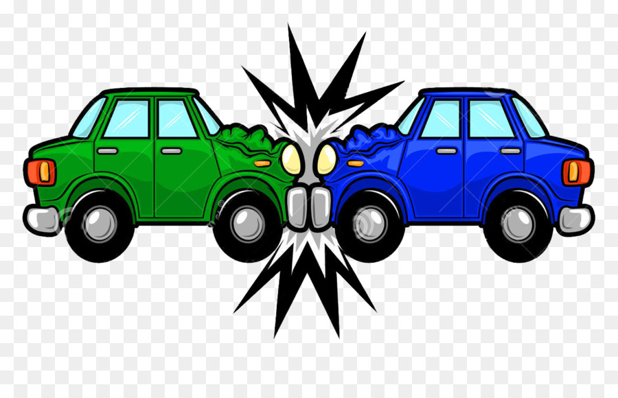 cartoon traffic collision animation clip art accident png download rh kisspng com wrecked car clip art car accident clipart