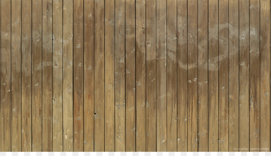 Wood Flooring Desktop Wallpaper High Definition Video Wood Texture