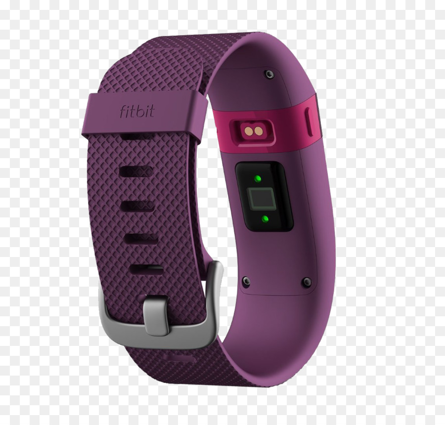 microsoft band fitbit activity tracker heart rate monitor fitbit