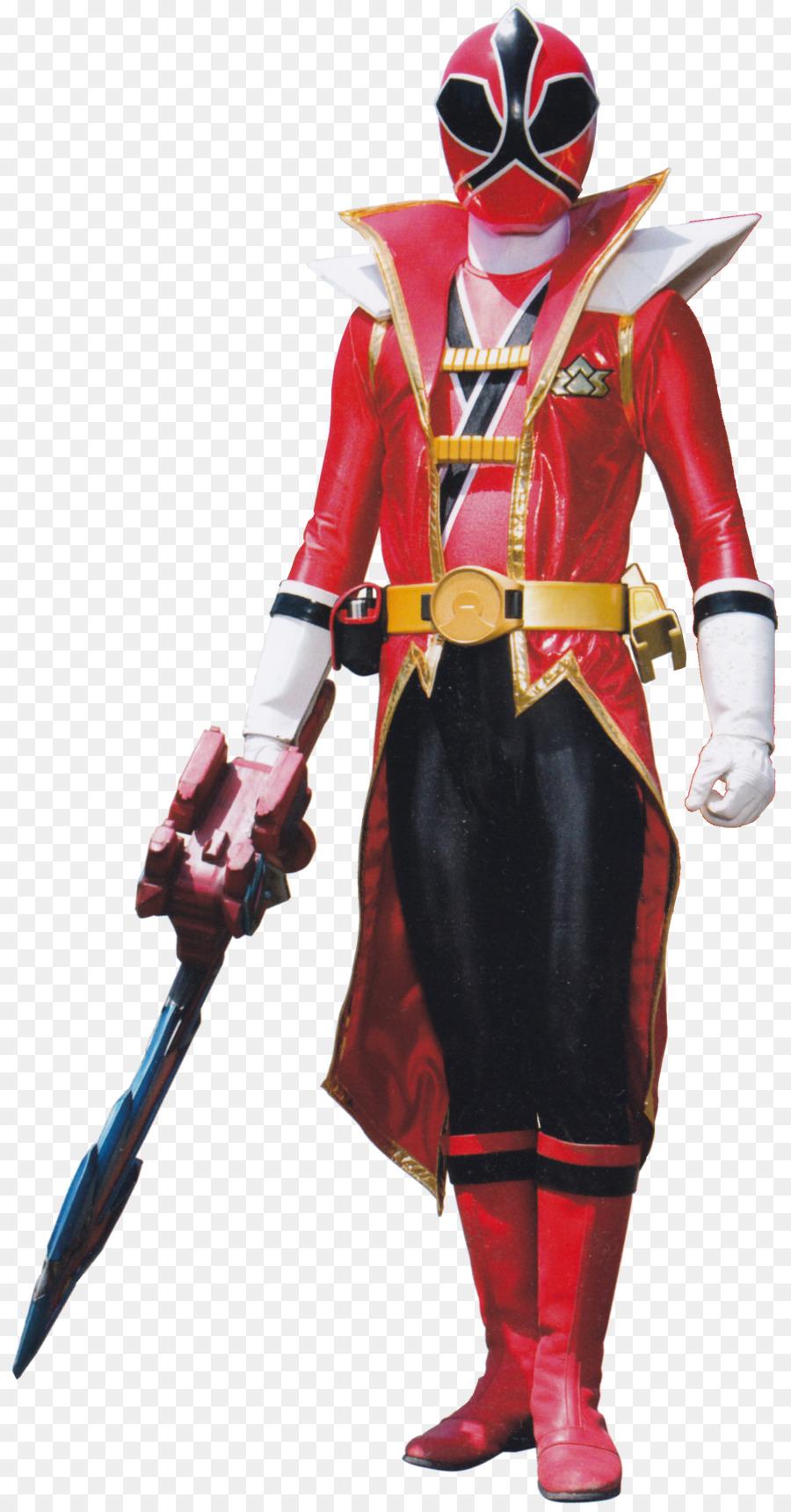 Entertaining Power rangers samurai consider, that