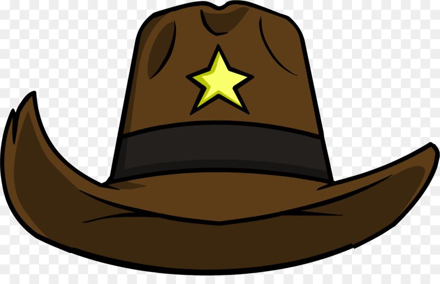 21d8a19fb94 Cowboy hat Sheriff Clip art - Sheriff png download - 1387 867 - Free  Transparent Hat png Download.