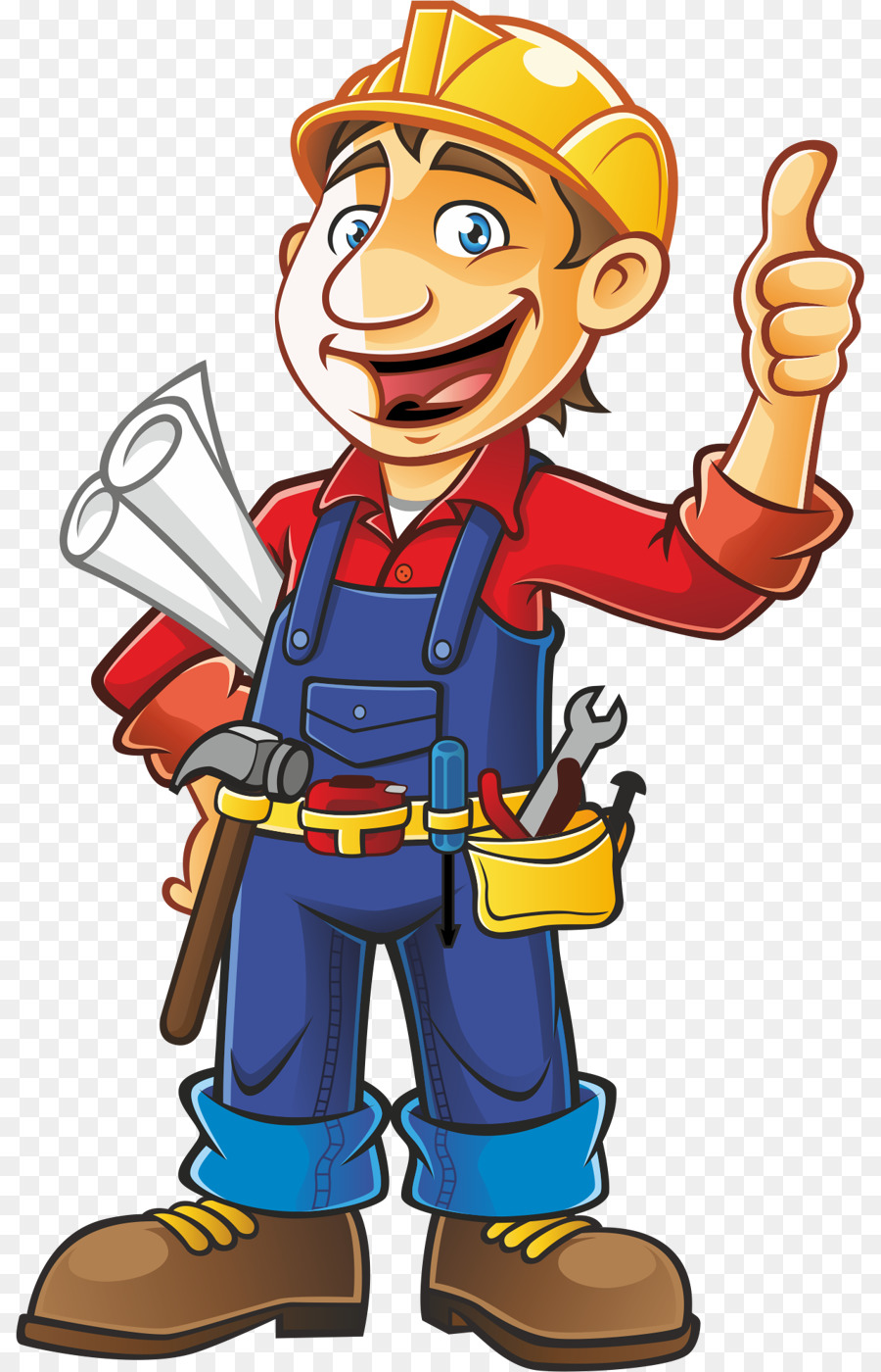 construction worker architectural engineering cartoon clip bulldozer clipart free outline clipart bulldozer track