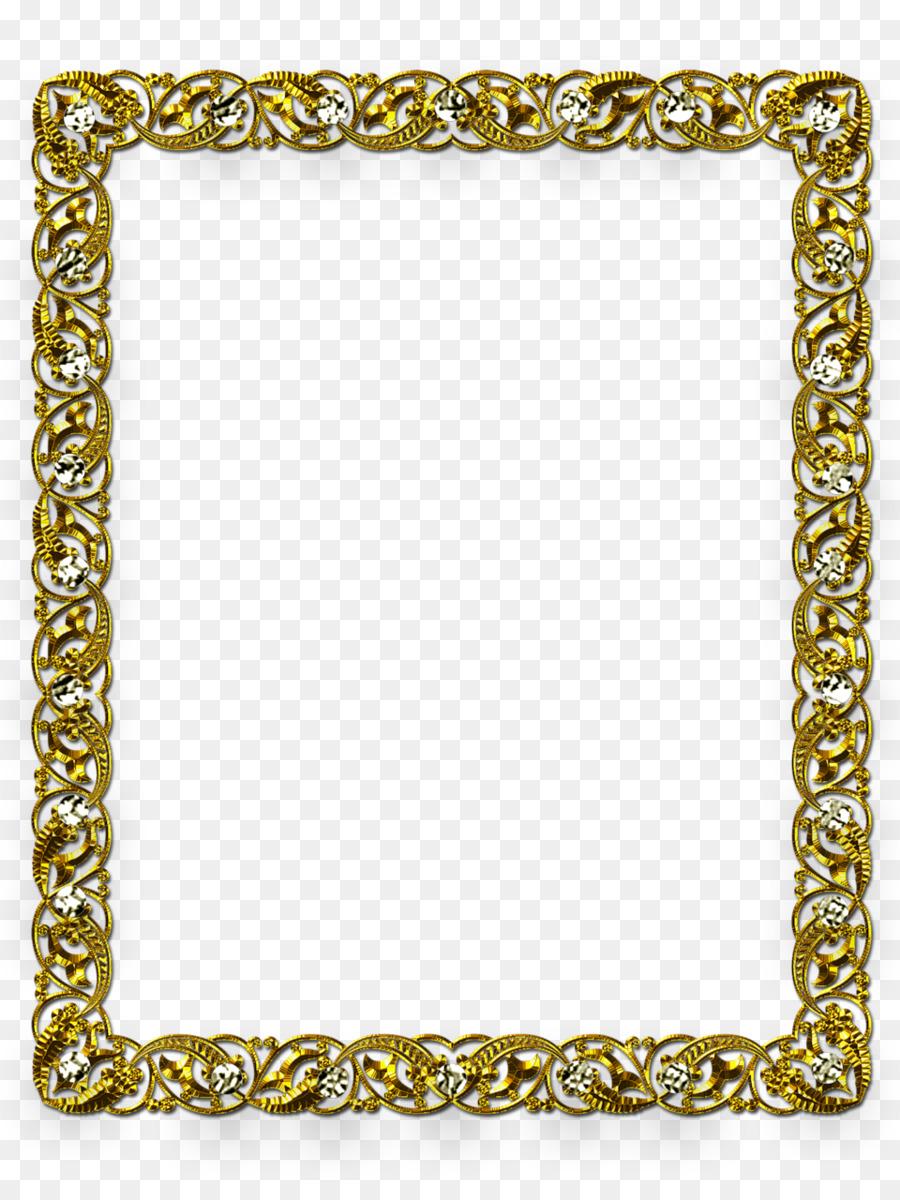 Paper Cheetah Leopard Animal print Clip art - frame png download ...
