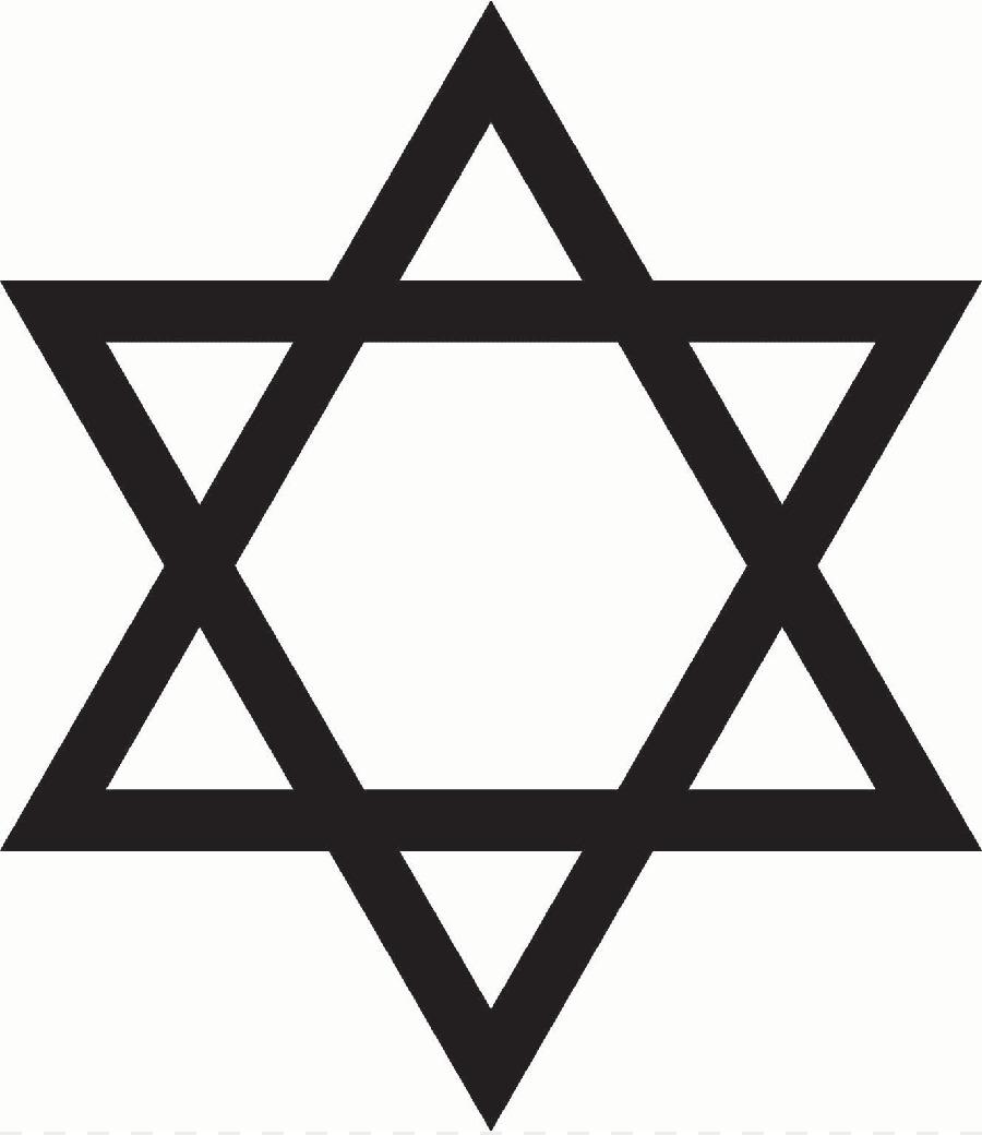 star of david judaism clip art jewish holidays png download 900 rh kisspng com Dreidel Symbols Jewish Border Clip Art