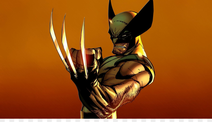 Wolverine desktop wallpaper 4k resolution 1080p high definition video wolverine png download - Wallpaper wolverine 4k ...