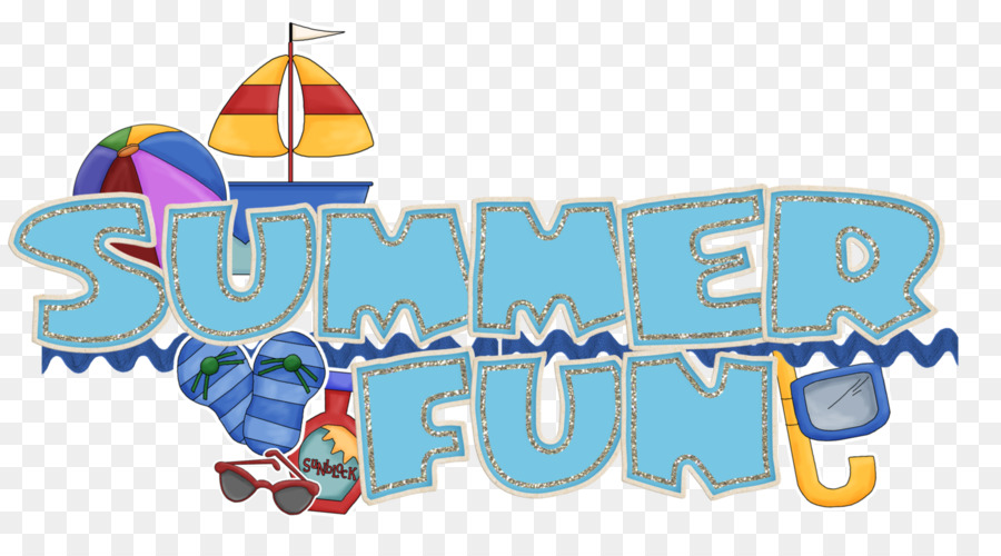 summer vacation clip art vacation png download 1704 931 free rh kisspng com clip art vacation cartoons clip art vacation images