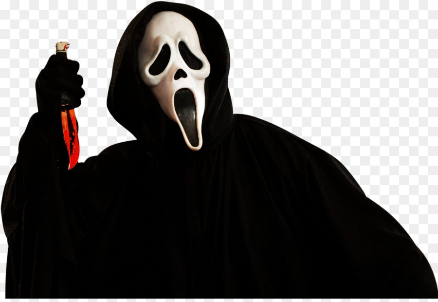 Mp4 movies sites free download scream: the tv series: psycho.