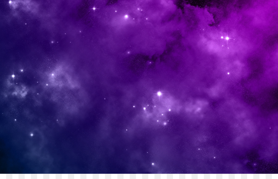 Galaxy Space Iphone Desktop Wallpaper High Definition Television