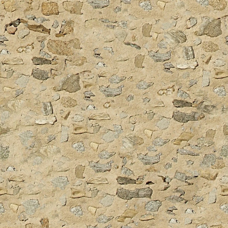 Stone wall Stucco Seamless Plaster - stones and rocks png download ...