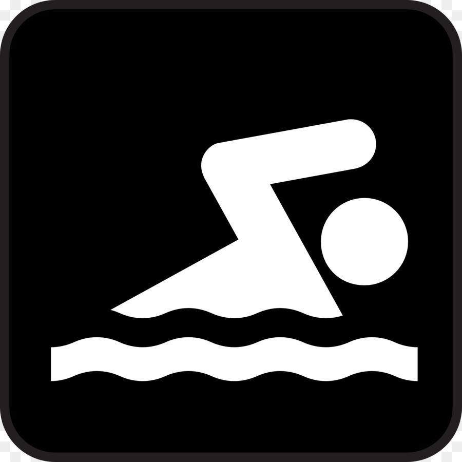 swimming pool clip art swimming png download 1920 1920 free rh kisspng com clip art swimming lessons clip art swimming pool