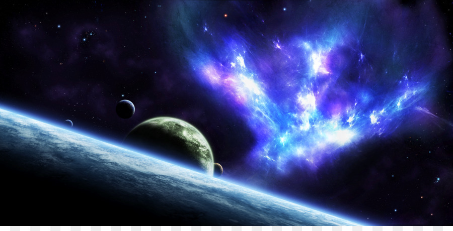 Desktop Wallpaper Eagle Nebula Star