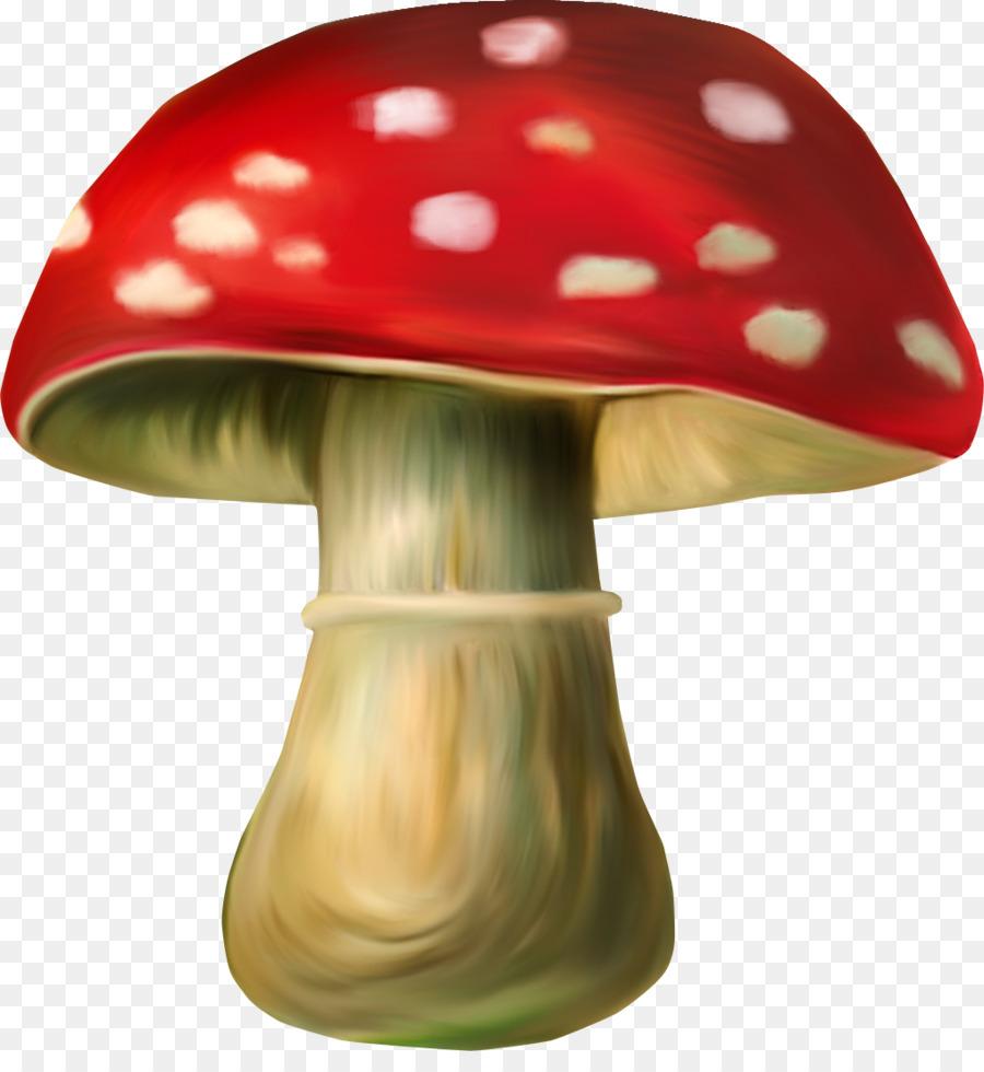 Gnome Mushroom Elf Dwarf Clip Art   Gnome