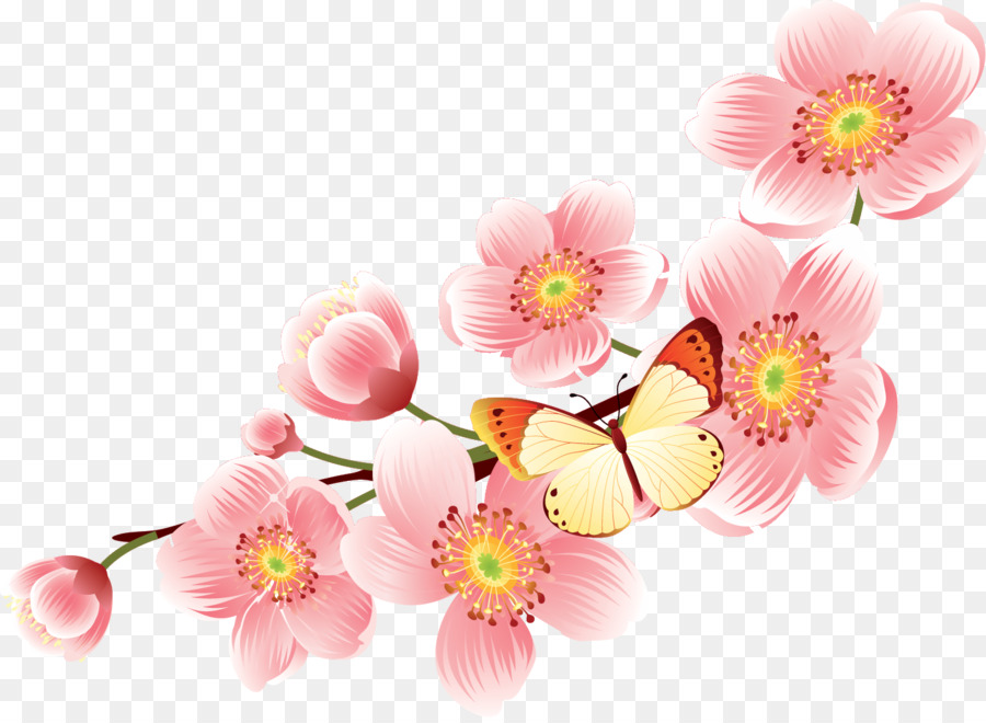 flower paper embroidery garden roses petal spring - Embroidery Garden