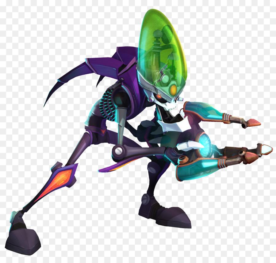 Ratchet & clank: into the nexus secret agent clank summoner sly.