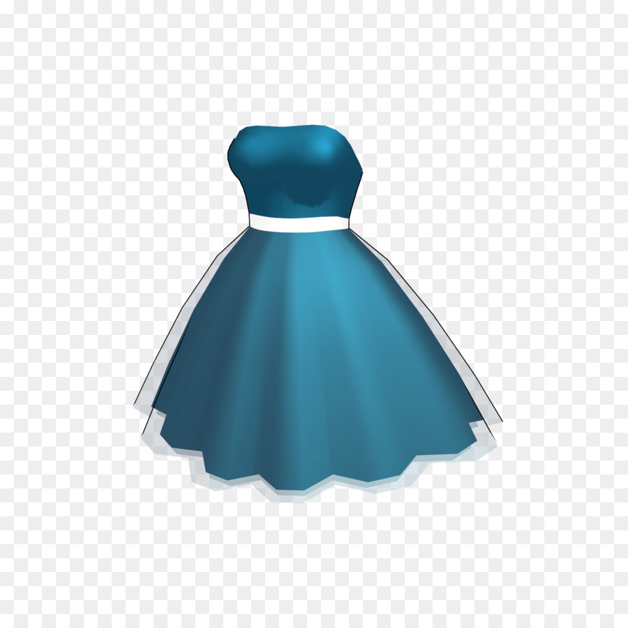 Wedding dress Gown Clothing Animation - clothes png download - 894 ...