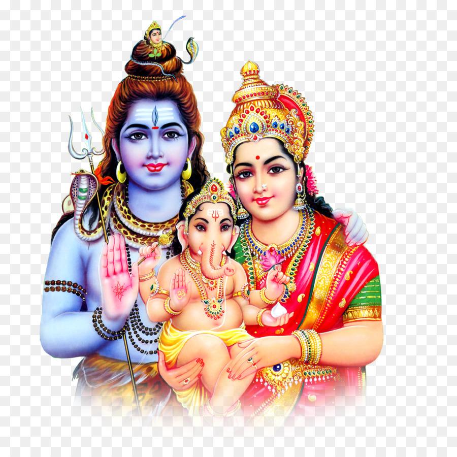 Best Wallpaper Lord Parvati - kisspng-shiva-parvati-ganesha-devon-ke-dev-mahadev-deskt-goddess-5ab8a7f339db82  2018_97139.jpg