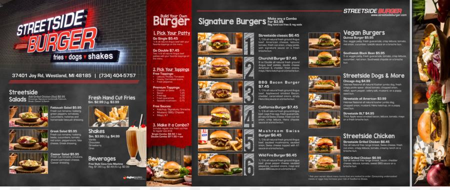 Hamburger Hot Dog Buffalo Burger Veggie Chicken Sandwich Menu: Hamburger Hot Dog Worksheet At Alzheimers-prions.com