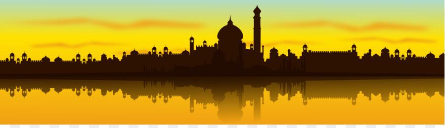 India Microsoft Powerpoint Template Microsoft Office Presentation