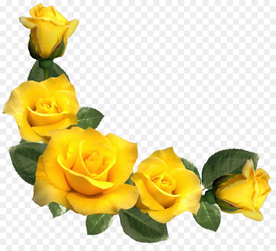 Rose yellow clip art yellow rose png download 32752945 free rose yellow clip art yellow rose mightylinksfo