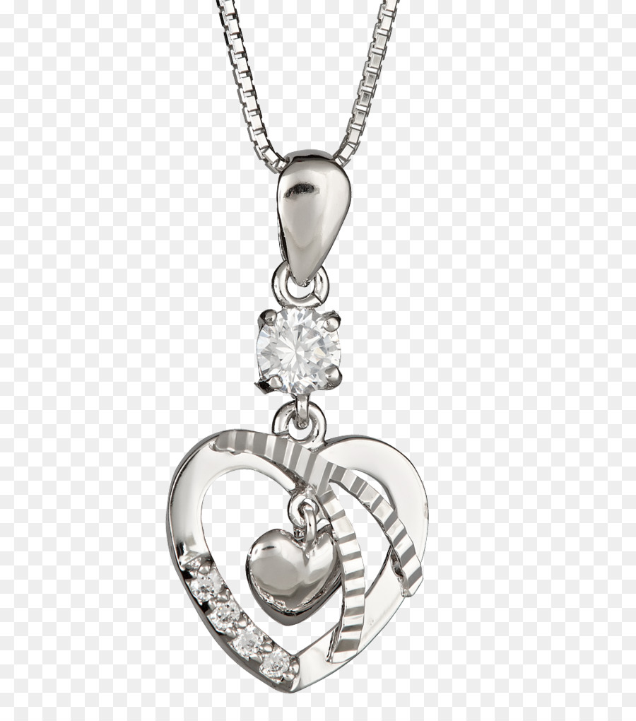 Earring jewellery necklace charms pendants jewellery png earring jewellery necklace charms pendants jewellery aloadofball Image collections