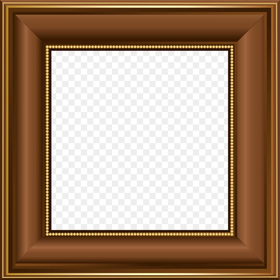 Bilderrahmen Fenster clipart - Bilderrahmen png herunterladen - 1600 ...