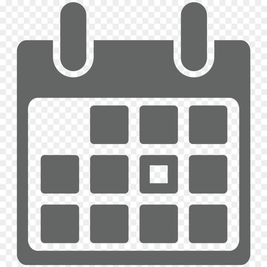 computer icons calendar symbol calendar